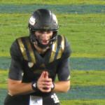 QB Josh Rosen