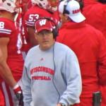 Coach Chryst